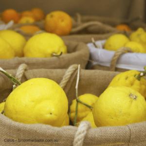 Citrus-flu-booster-smoothie