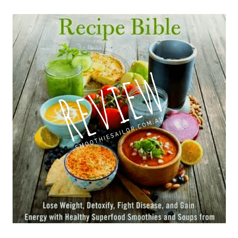 Nutr-blender-recipe-bible-book-robin-donovan