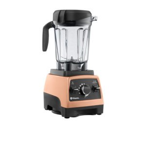 Vitamix-Professional-Series-750-Limited-Edition-Copper | SmoothieSailor.com
