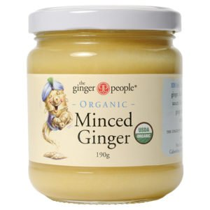 the-ginger-people-minced-ginger-organic