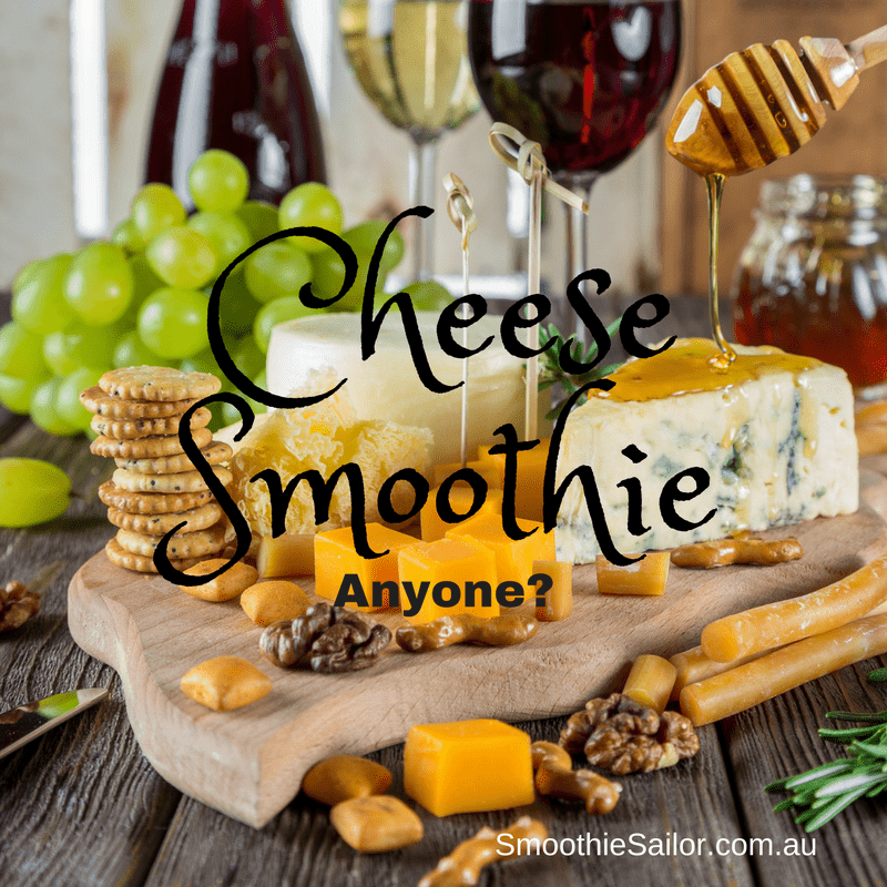 Cheese-smoothie-savoury-smoothies