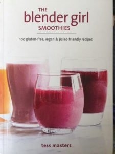 blender-girl-smoothies-book-tess-masters-recipes