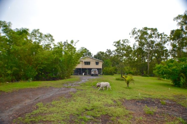 Dream Property for Sale 47 Acres