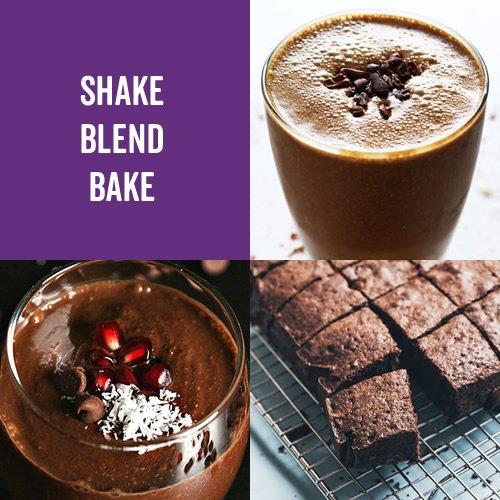 Organic-hemp-plus-protein-180-nutrition-shake-blend-bake