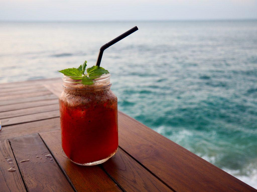 juice-watermelon-cocktail
