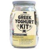 mad-millie-greek-yoghurt-kit-biome