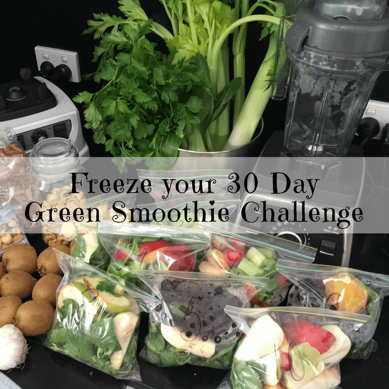 Freeze-your-30-Day-Green-Smoothie-Challenge