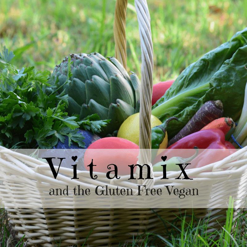 Vitamix-and-gluten-free-vegan