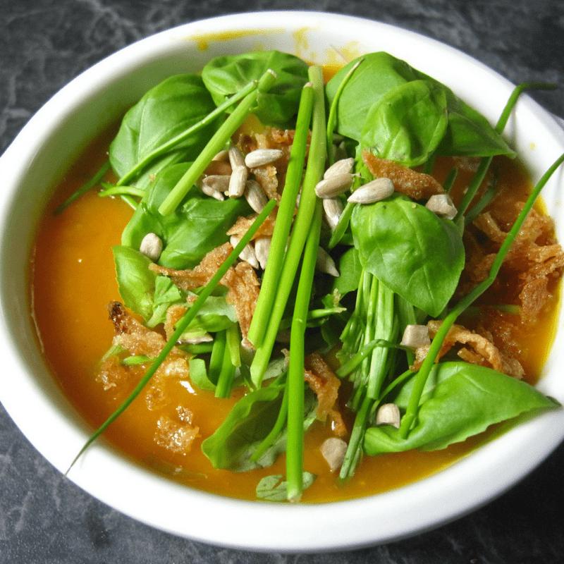 vitamix-gluten-free-vegan-meal