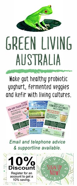 Green-living-australia-cultures-make-your-own-fermentation-yoghurt-cheese