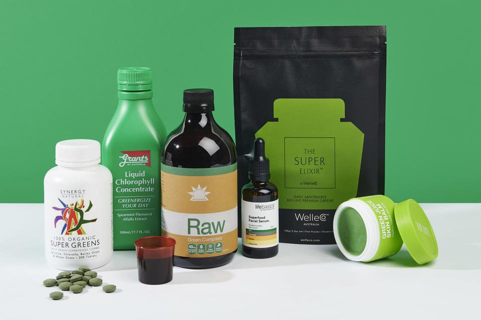 guide-to-super-greens