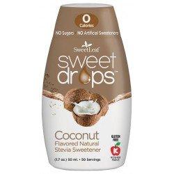 Sweetleaf-Coconut-Sweet-Drops