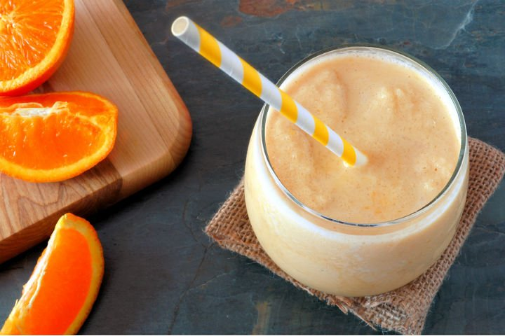 anti-inflammatory-smoothie-recipe-180-nutrition