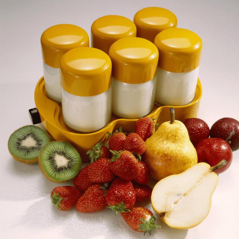 belly-full-of-bifido-bacteria-probiotics