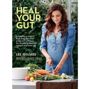 heal-your-gut-lee-holmes
