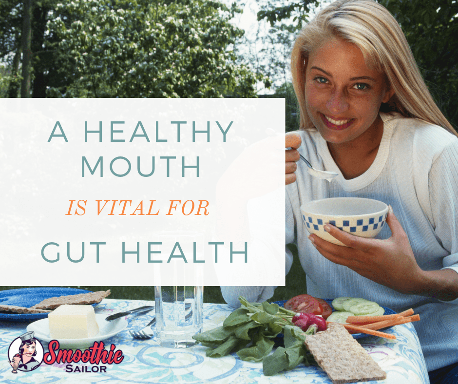 healthy-mouth-vital-gut-health
