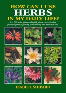 How-can-use-herbs-in-my-daily-life-book
