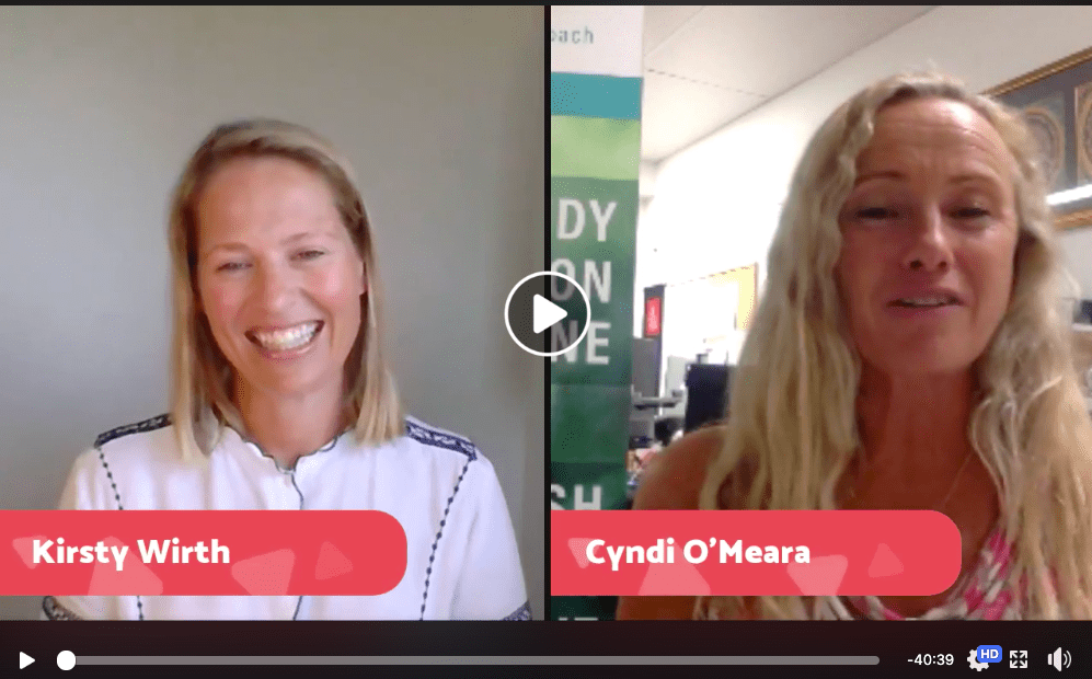 kirsty-wirth-cyndi-o-meara-kultured-wellness-changing-habits-live-gut-health