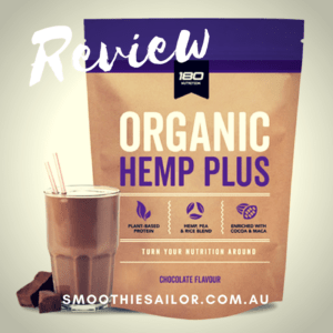 180-nutrition-organic-hemp-plus-protein-powder-review
