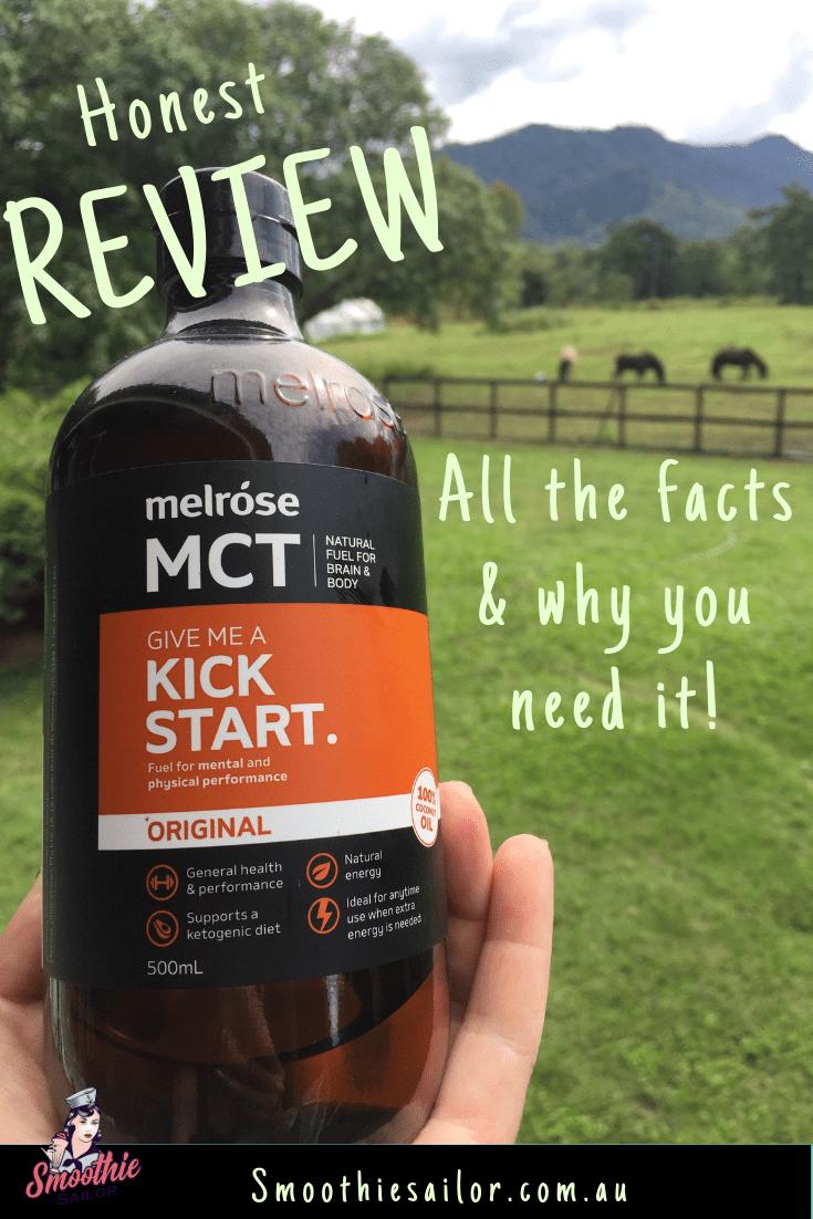 melrose-mct-oil-honest-review