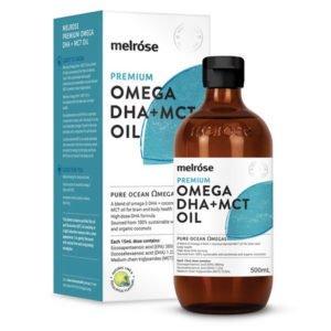 omega-dha-mct-oil