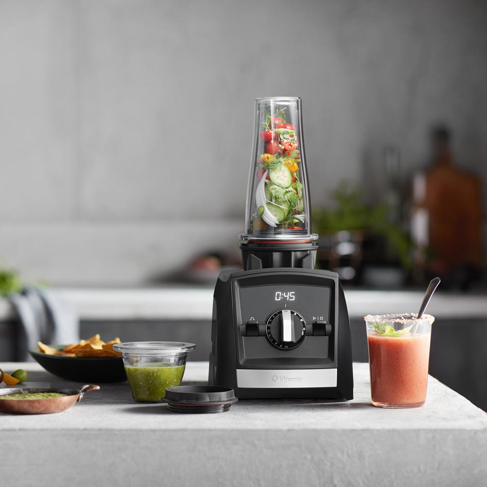 vitamix-a2500i-best-blender-australia