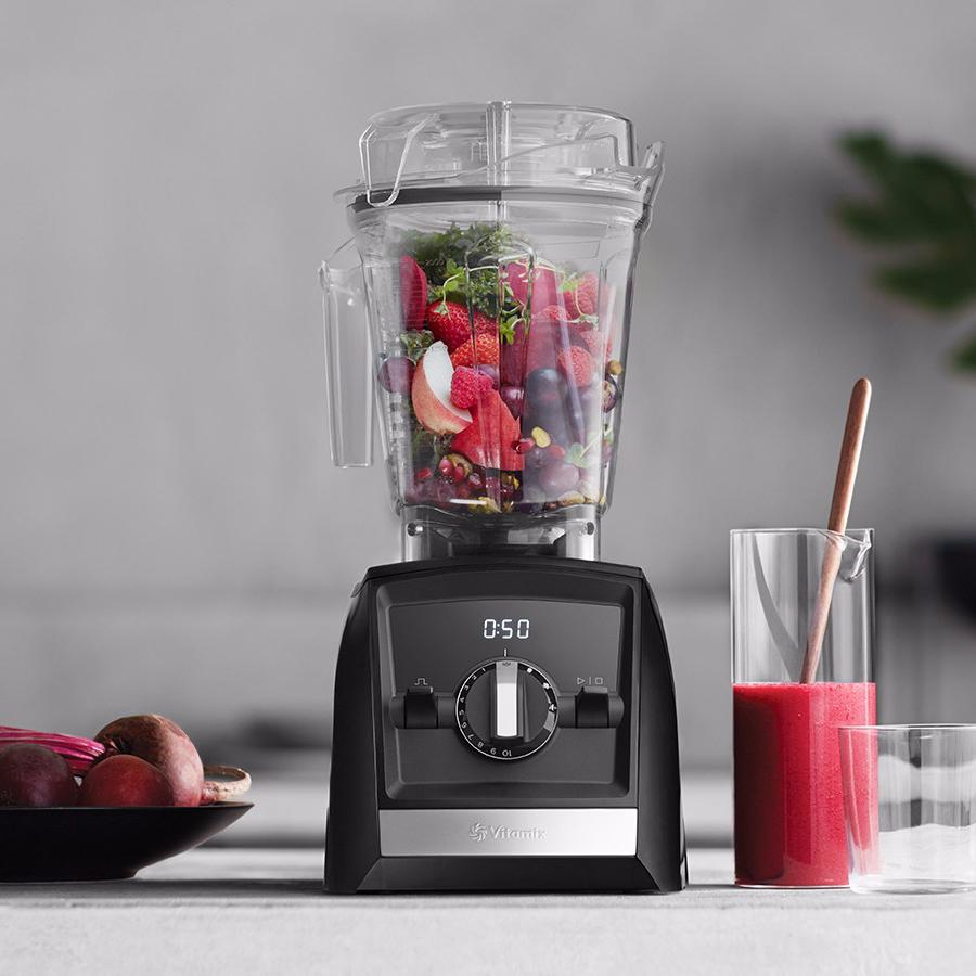 vitamix-ascent-a2500i-blender-australia