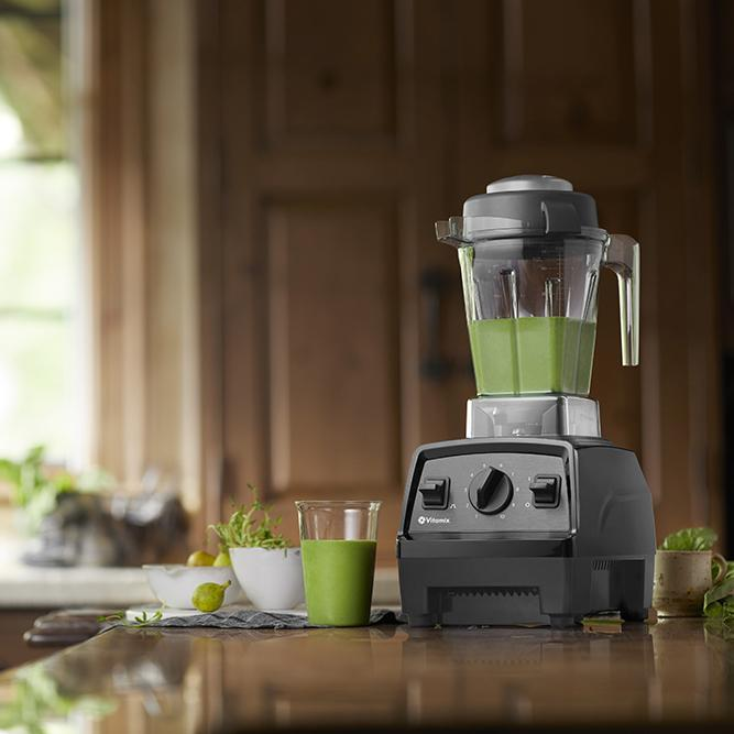 vitamix-explorian-e310-1